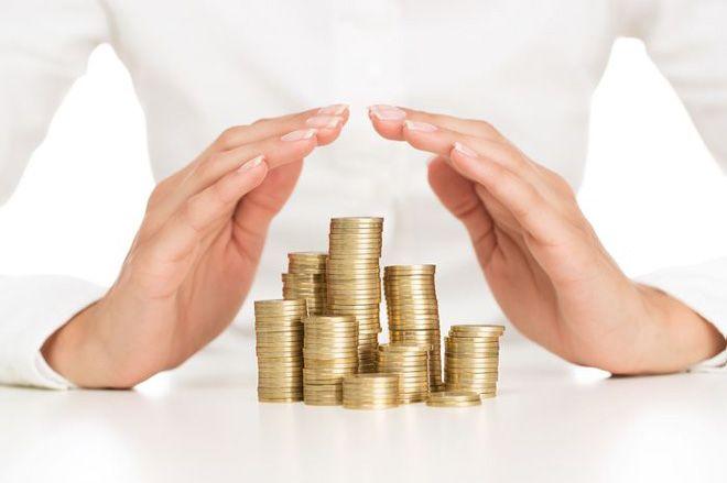 Особенности отказа от страхования по кредиту в Альфа Банке. Пошаговая инструкция