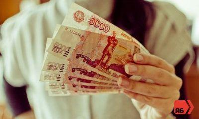 Банки-партнеры Альфа Банка, банкоматы и снятие денег без комиссии
