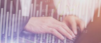 Рефинансирование Кредитов в Альфа Банке Процентная Ставка 2019 Калькулятор