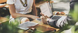 Валютные Вклады Альфа Банк Для Физических Лиц в 2019 Году Официальный Сайт