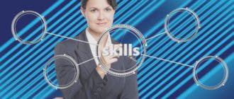 Совершенствование Кредитования Физических Лиц в Альфа Банке